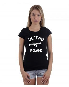Koszulka damska Pitu-Pitu...