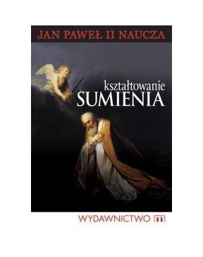 Jan Paweł II - Jan Paweł II...