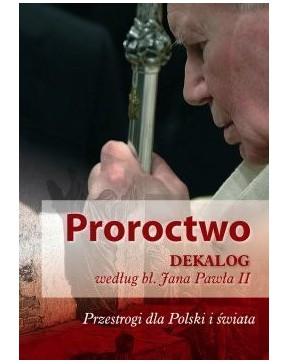 Janusz Poniewierski -...