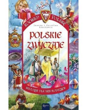 Jarosław Szarek, Joanna...