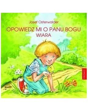 Josef Osterwalder -...