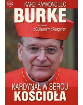 Kard. Raymond Leo Burke -...