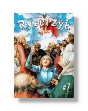 Rycerzyk 7