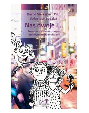 Karol Meissner OSB,...