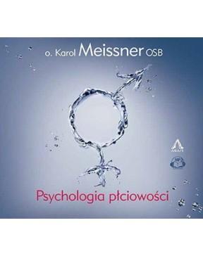 Karol W. Meissner OSB -...