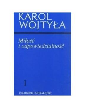 Karol Wojtyła - Jan Paweł...