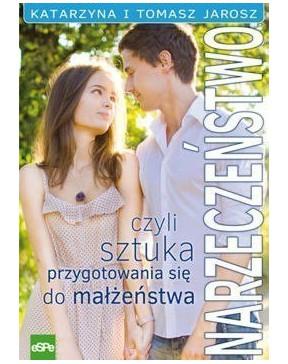 Katarzyna i Tomasz Jarosz -...
