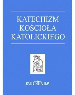 Katechizm Kościoła...