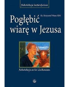 Krzysztof Wons SDS -...