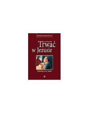 Krzysztof Wons SDS - Trwać...