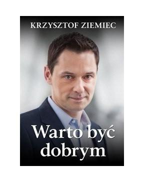 Krzysztof Ziemiec - Warto...