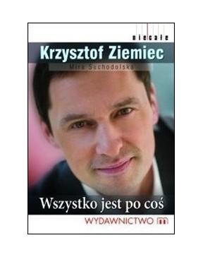 Krzysztof Ziemiec -...