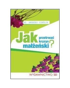 Ks. Andrzej Cieślik - Jak...