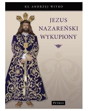 Ks. Andrzej Witko - Jezus...