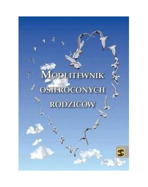Ks. Franciszek Ślusarczyk -...