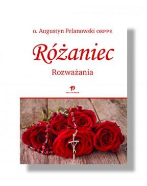 Augustyn Pelanowski -...