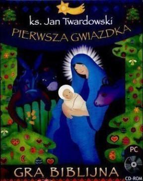 Ks. Jan Twardowski -...