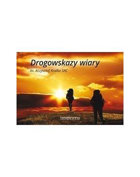 Ks. Krzysztof Kralka SAC -...