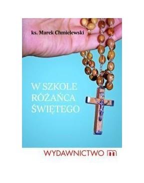 Ks. Marek Chmielewski - W...