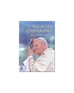 Ks. Mieczysław Piotrowski...