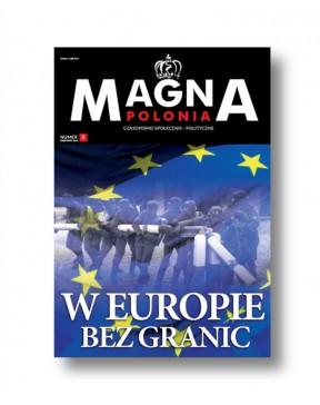 Magna Polonia nr 2