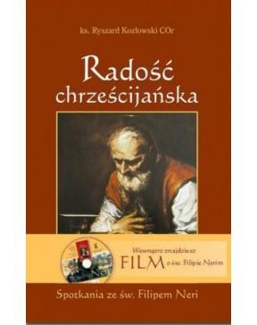 Ks. Ryszard Kozłowski COr -...