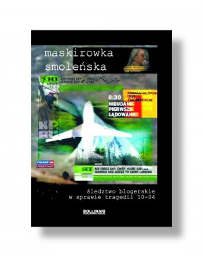 Maskirowka Smoleńska