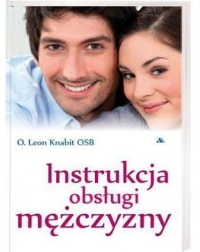 Leon Knabit OSB -...