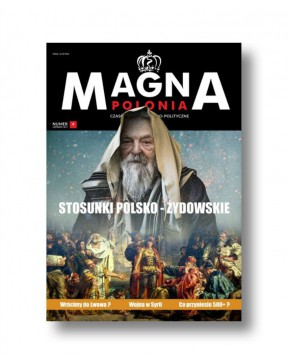 Magna Polonia nr 4