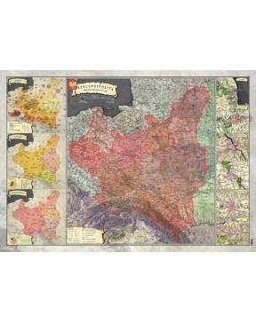 Mapa Historyczna II...