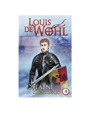 Louis de Wohl - Ostatni...