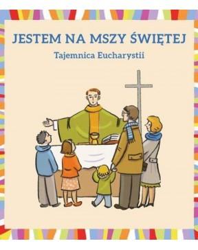 Małgorzata Dudek - Jestem...