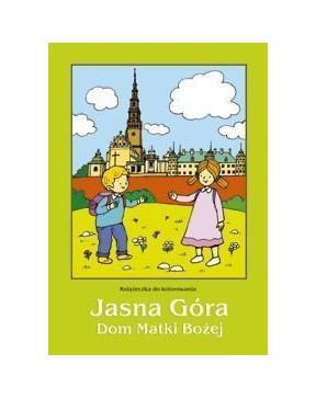 Małgorzata Wilk - Jasna...