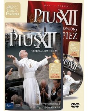 Marek Balon - Pius XII -...