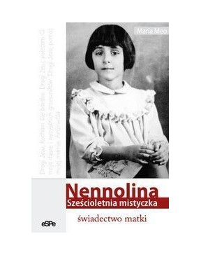 Maria Meo - Nennolina....
