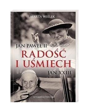 Marta Wielek - Radość i...