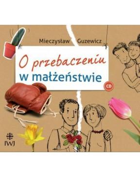 Mieczysław Guzewicz - O...