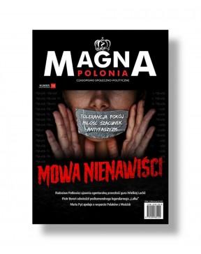 Magna Polonia nr 14