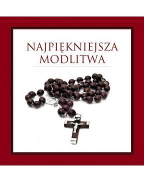 Najpiękniejsza modlitwa