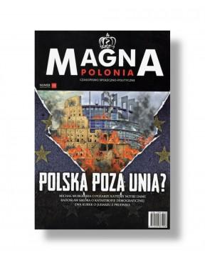 Magna Polonia nr 15