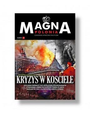 Magna Polonia nr 16