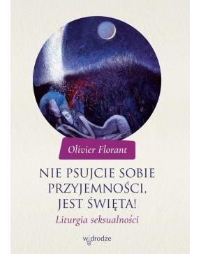 Olivier Florant - Nie...