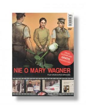 Grzegorz Braun - Nie o Mary...