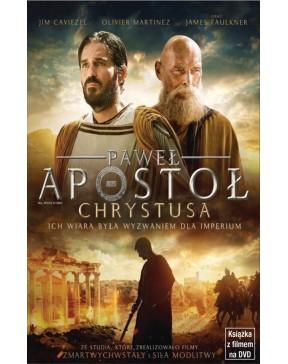 Paweł Apostoł Chrystusa -...