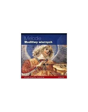 Paweł Piotrowski - Melodie...