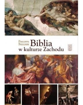 Philippe Sellier - Biblia w...