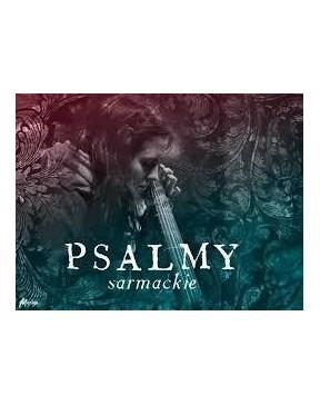 Luthien Consort - Psalmy...