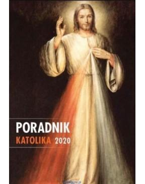 Poradnik Katolika 2020 -...