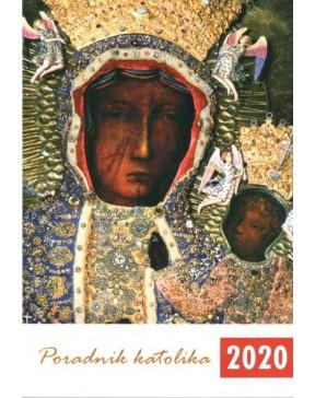 Poradnik Katolika 2020 - MB...