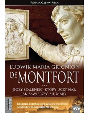 Renata Czerwińska - Ludwik...